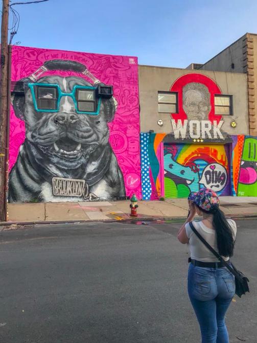 brooklyngraffiti