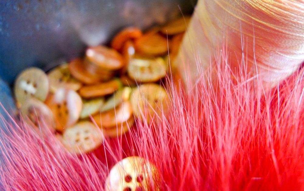 Reiner-Knochel-Textile-Experience-Impression-Feder.jpg
