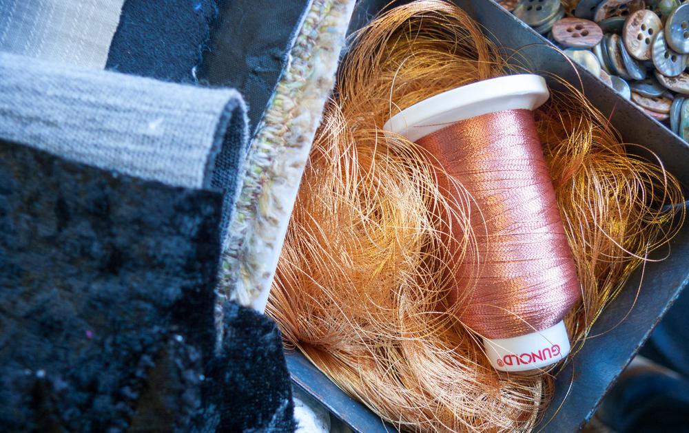 Reiner-Knochel-Textile-Experience-Impression-Garn.jpg