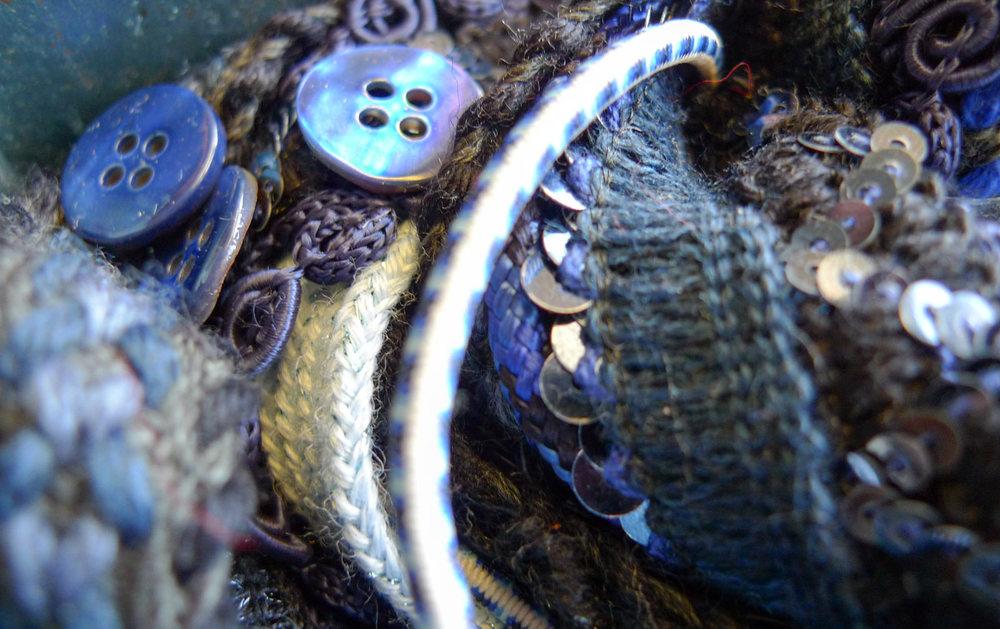Reiner-Knochel-Textile-Experience-Impression-Knoepfe-und-Textil.jpg