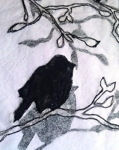 Bird Layering 1.jpg