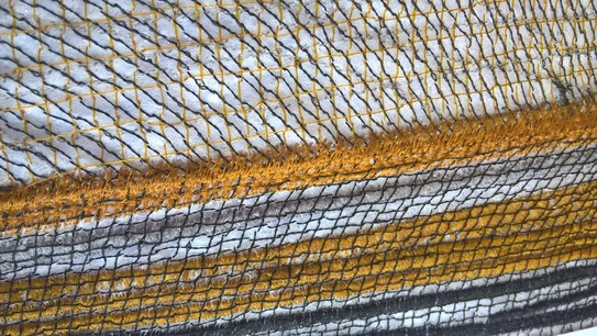 net - grid.jpg