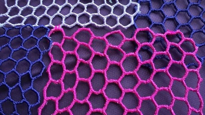 net several colours.jpg