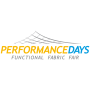 PerformanceDays_logo_Facebook.png