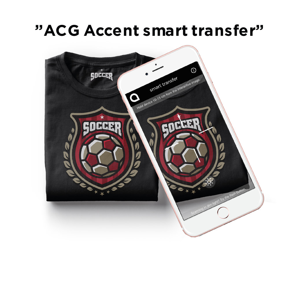 ACG Accent Smart Transfer.jpg