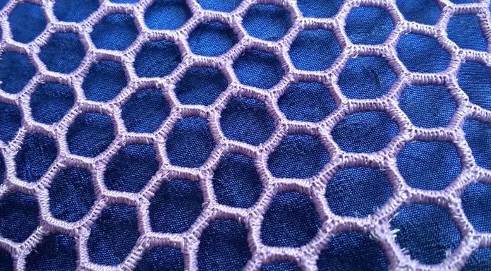 GUNOLD honeycomb blue (SULKY).jpg