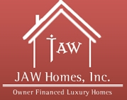 JAW Homes Logo.jpg