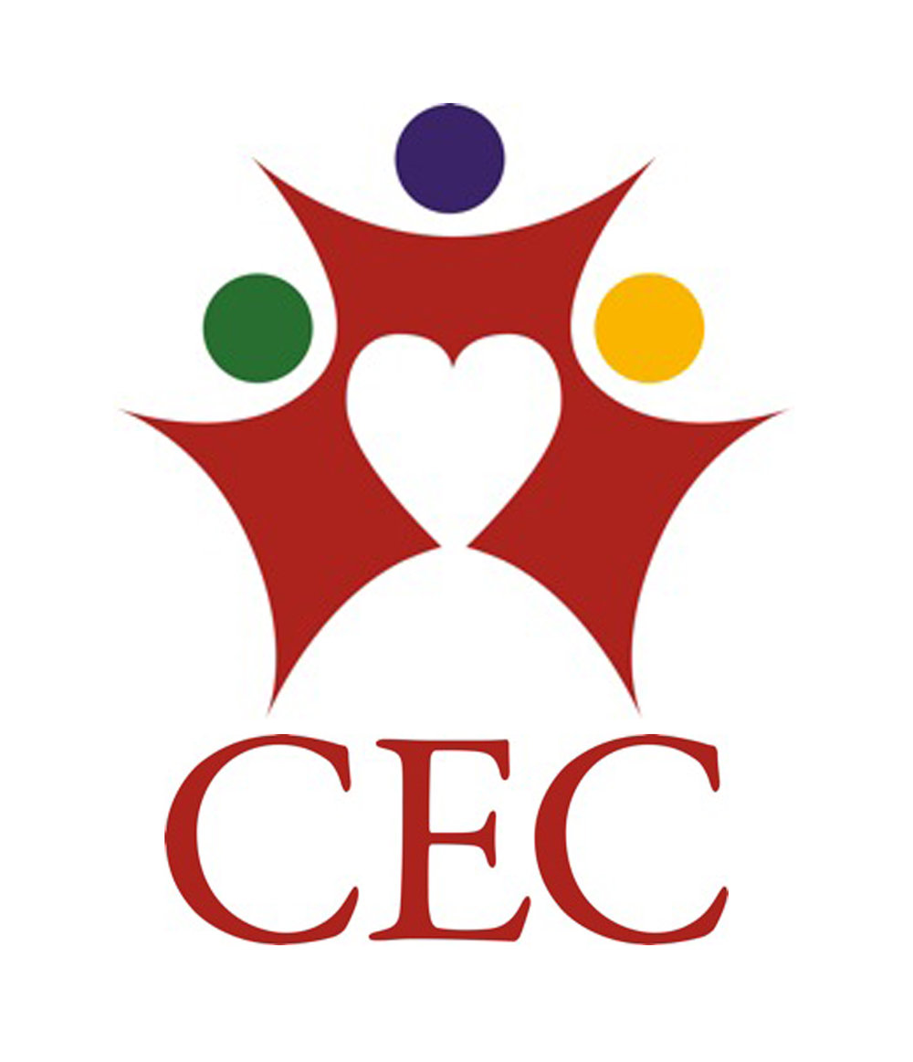 Logo with CEC initials only.jpg