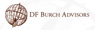 DF Burch Advisors.jpg