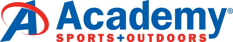 Color Academy Logo.jpg