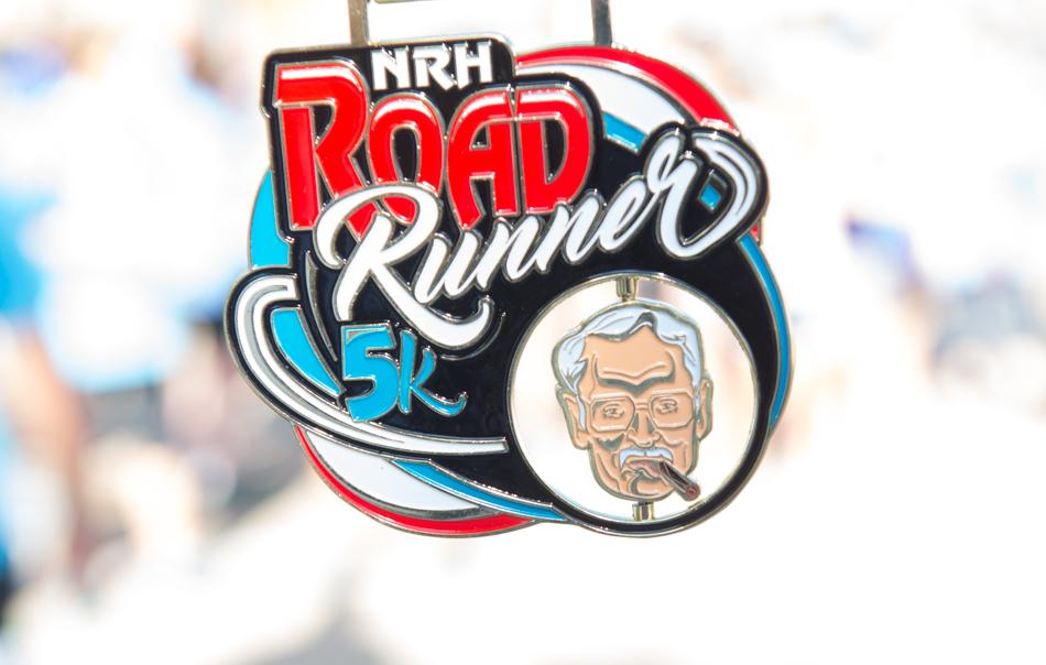 roadrunner5k-6oct2018-238.jpg