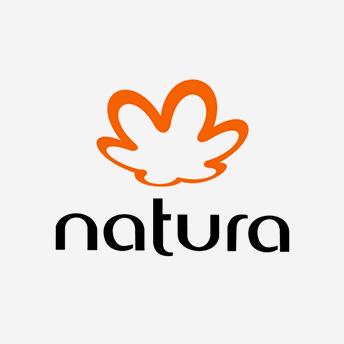 clientes-natura-buffet-celano.jpg