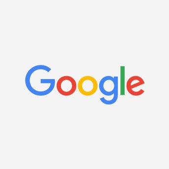 clientes-google-buffet-celano.jpg