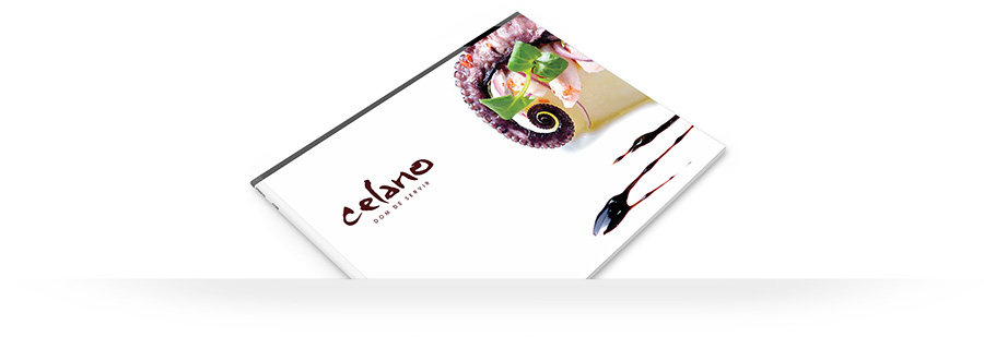 buffet-celano-download-apresentacao.jpg