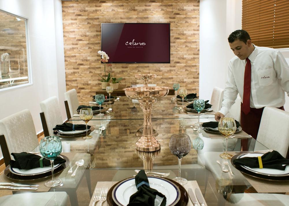 buffet-celano-infraestrutura-cozinha-sala-de-degustacao-1.jpg