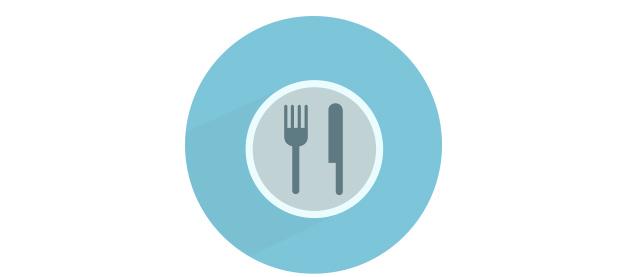 buffet-celano-icone-experiencia.jpg