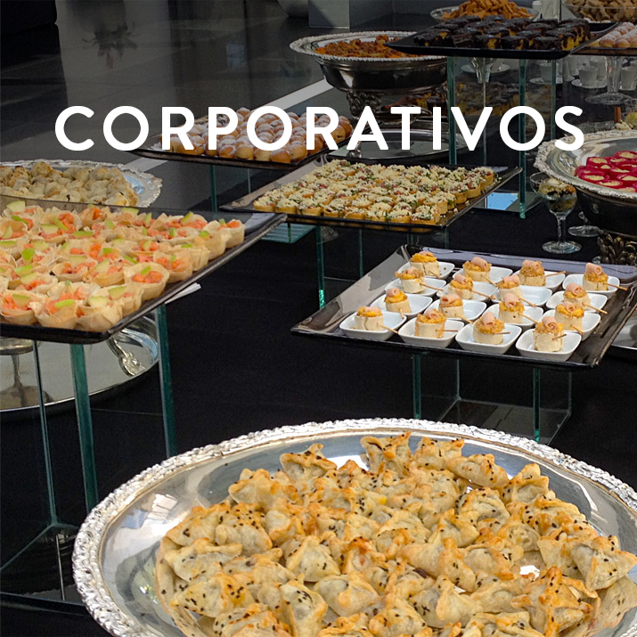 buffet-celano-eventos-corporativos.png
