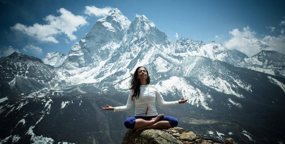 kimberlybellinger-nepal.jpg