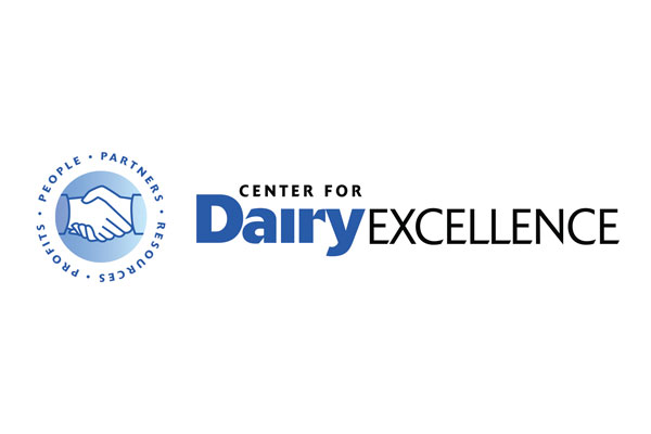 brand_development_logos_center_for_dairy_excellence.jpg