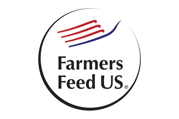 brand_development_logos_farmers_feed_us.jpg