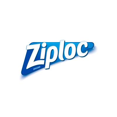 ziploc_logo