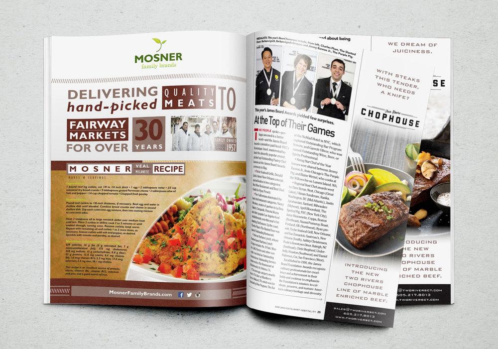 mosner_print.jpg