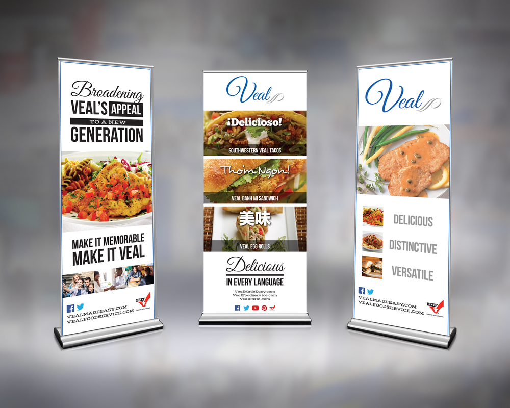 veal_banners_at_tradeshow_02.jpg