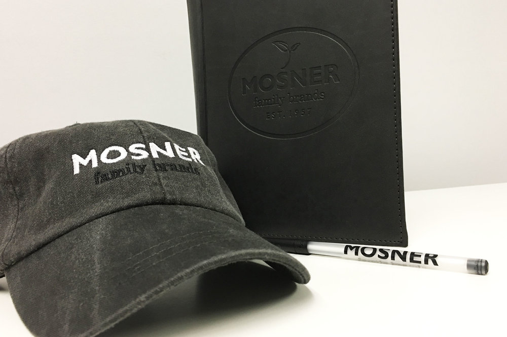 merch_mosner_hat_book_pen.jpg