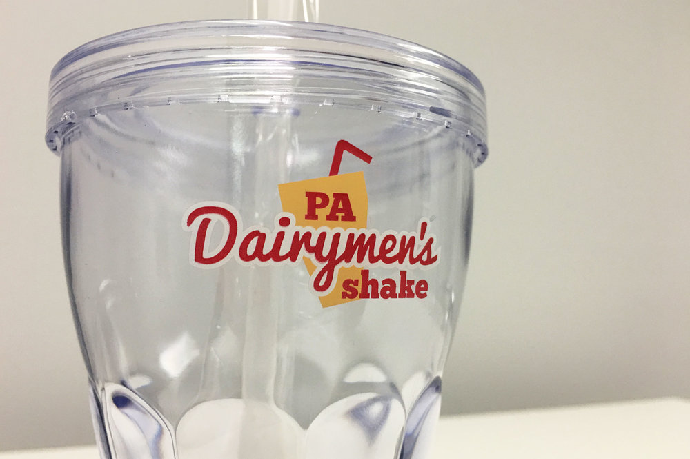 merch_dairymens_shake_cup.jpg
