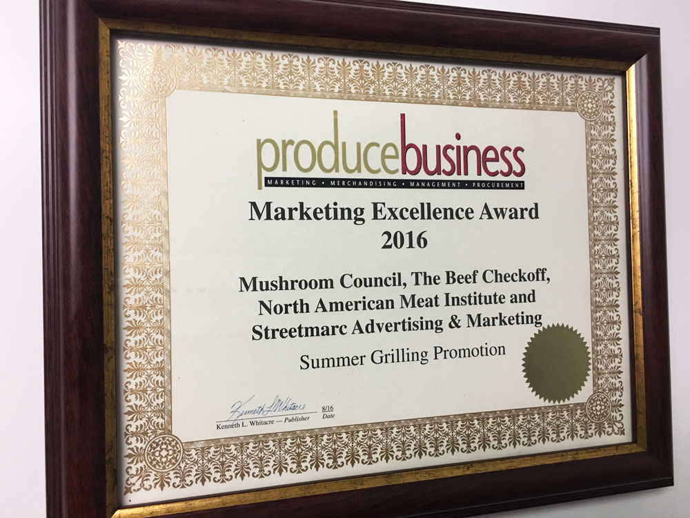 produce_business_streetmarc_award.jpg