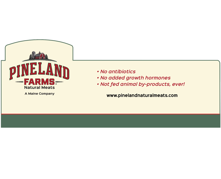 pineland_farms_case_divider.png