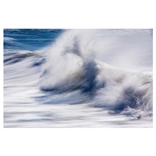 Ocean Spray by Greg Anthon