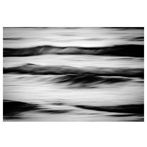 """""""Waves"""" by Tal Paz-Fridman"""