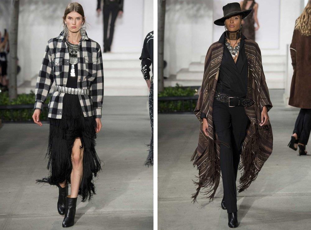 Photos: Yannis Vlamos / Indigital.tv via Vogue
