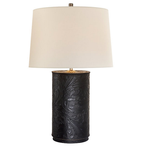 DAKOTA TABLE LAMP