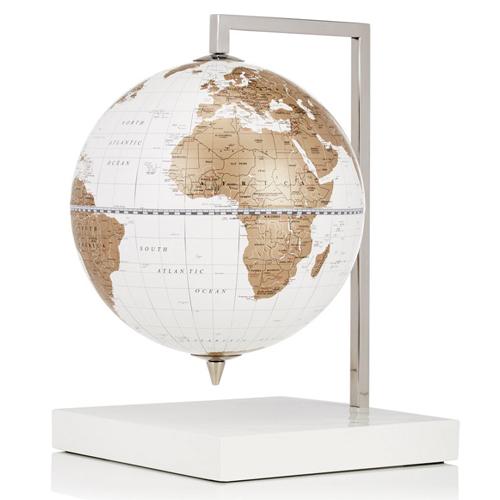 ZOFFOLI Quadra Globe