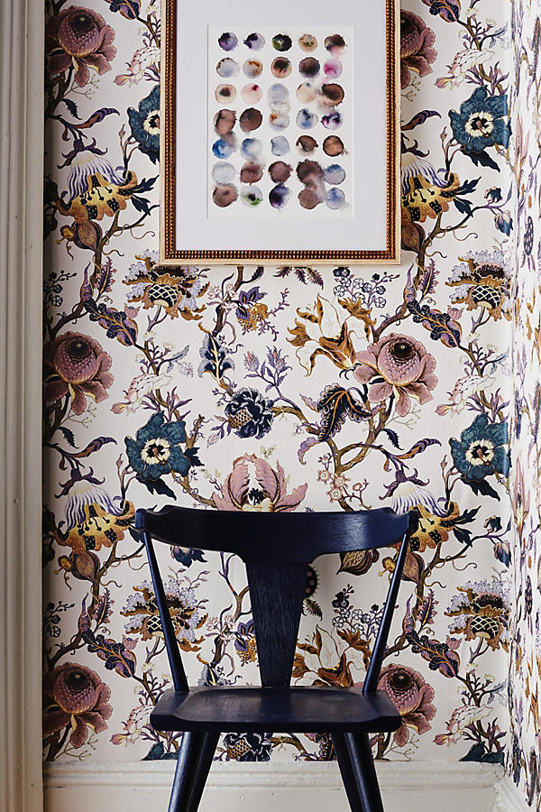 From curated gallery walls to standout pieces and even a few moments of  minimalism, the Fall '16 Anthropologie catalog has us art-lovers reaching  for a ...