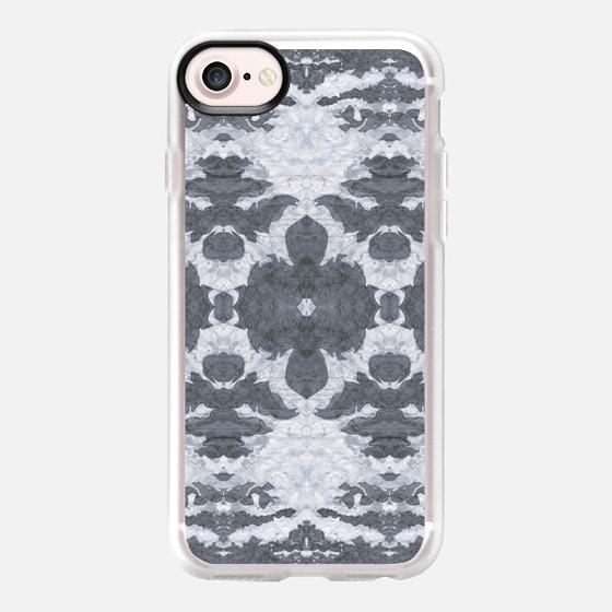 THE DANCE - OCEAN iPhone 7 Case