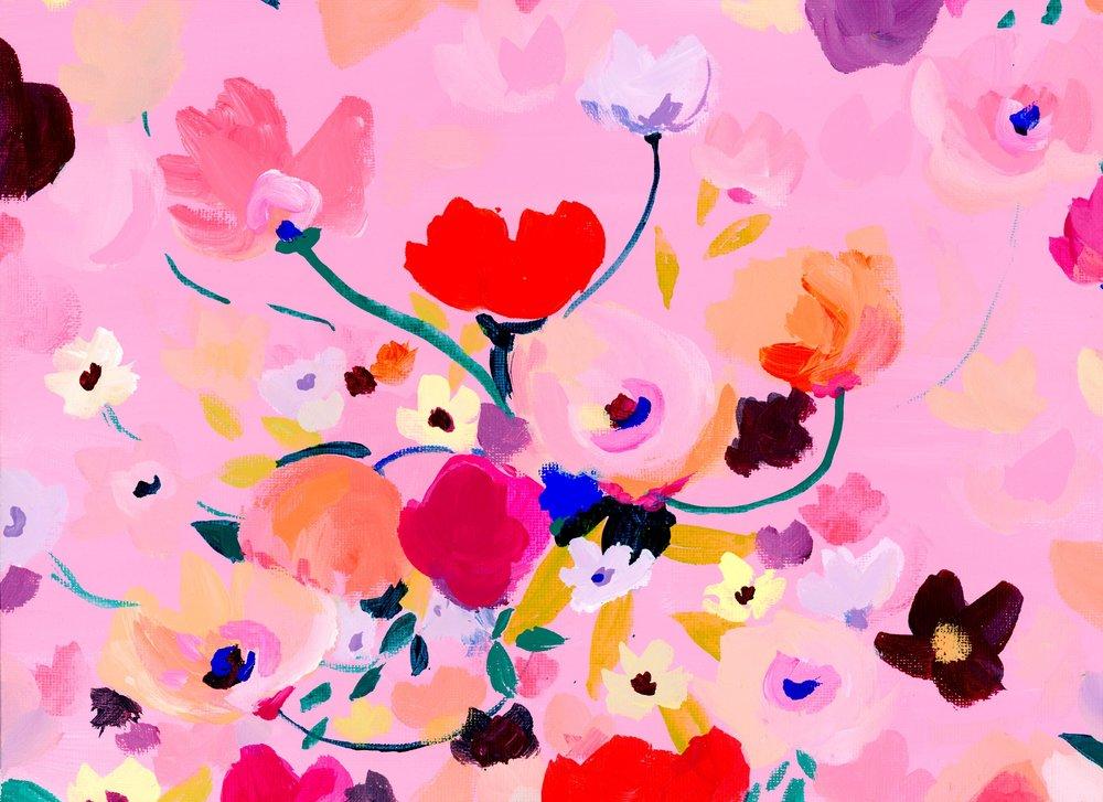 _Pink-Posey.jpg