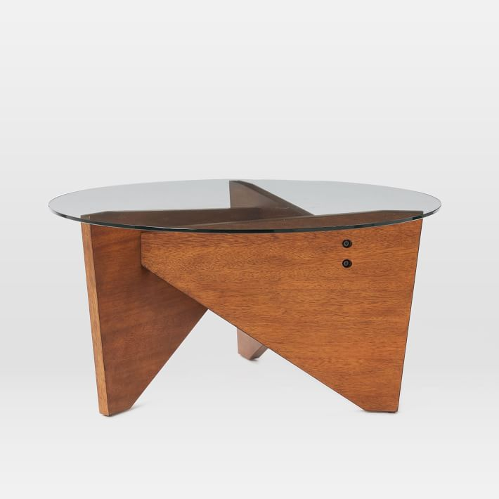 Sail Coffee Table