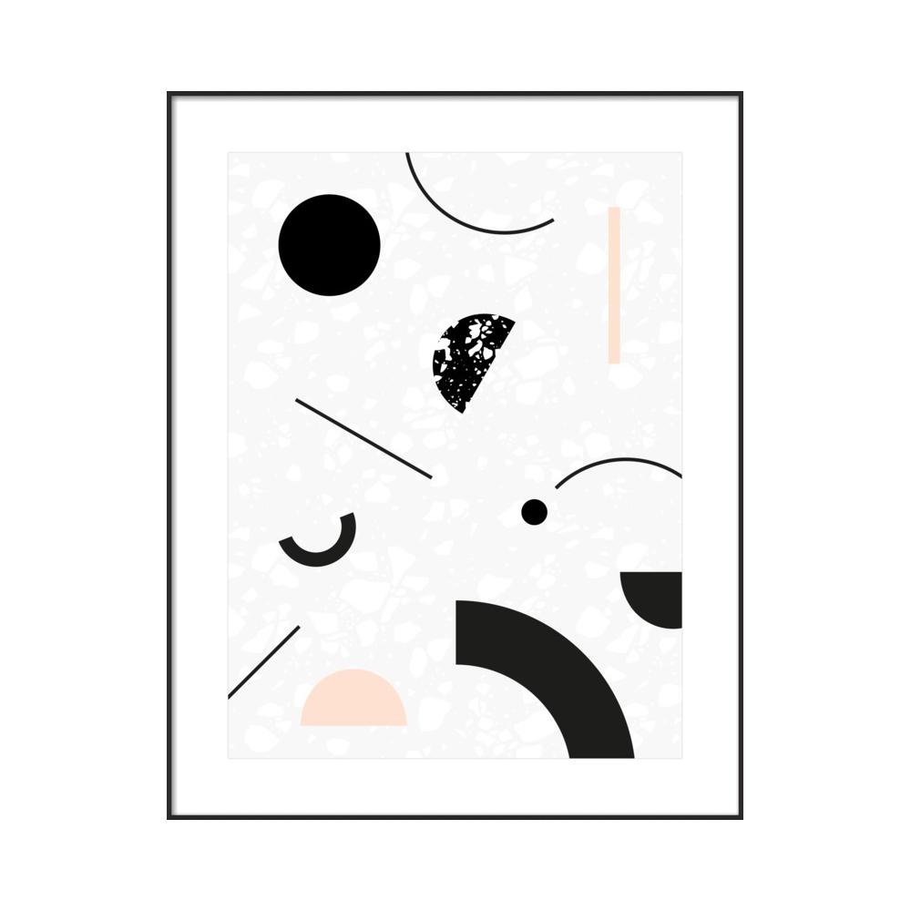 Mind by Hanna Kastl-Lungberg