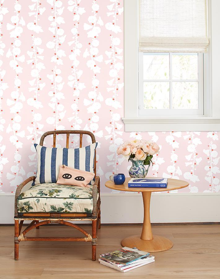 09_PinkRoses_Hollyhock_pink.jpg