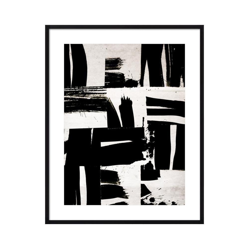 wabi sabi 16-02 by Iris Lehnhardt