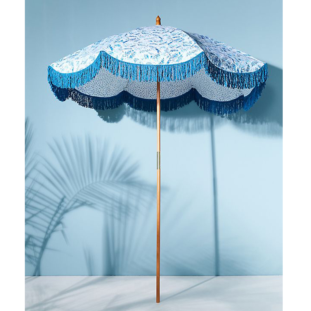 Celeyan Umbrella