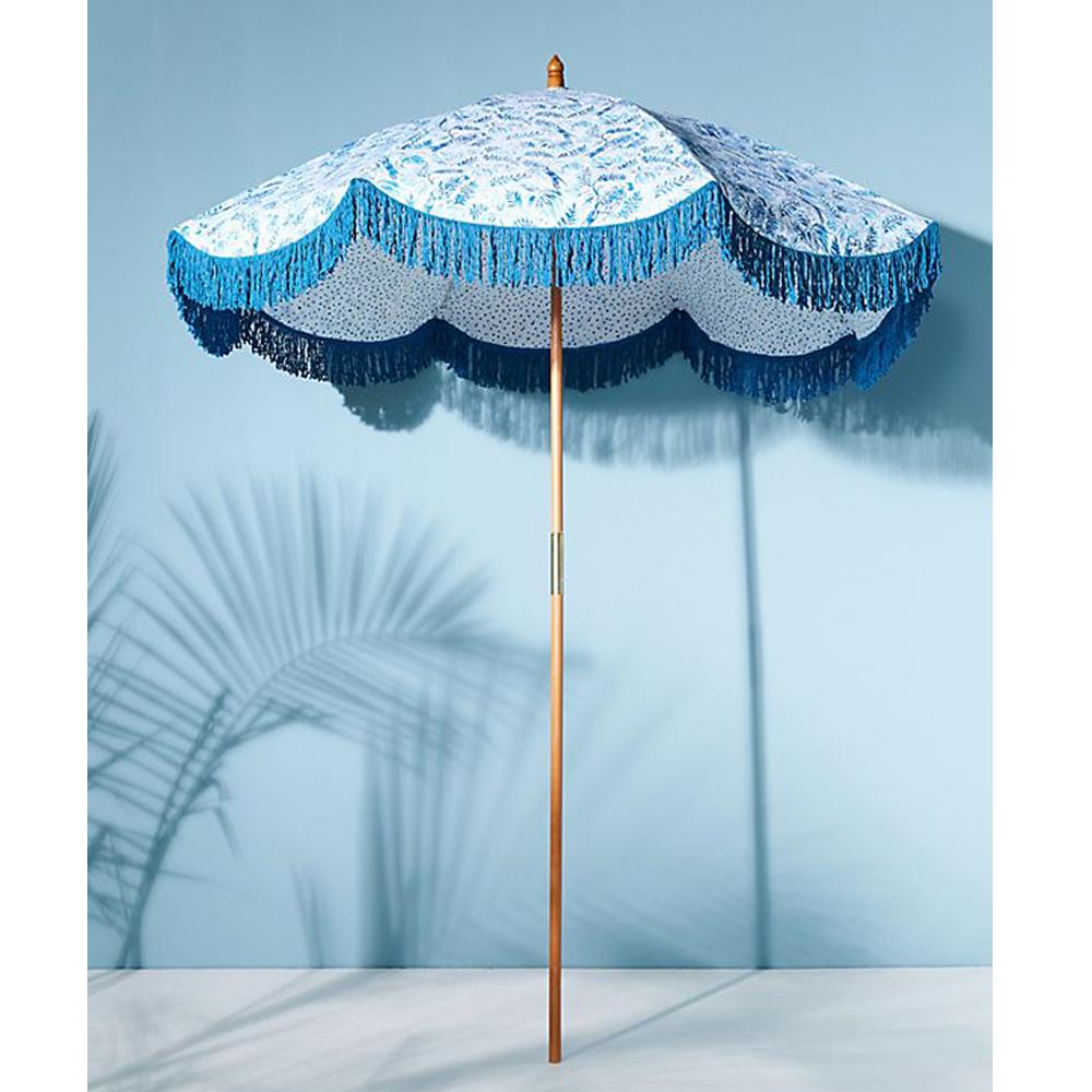 Celeyan Umbrella