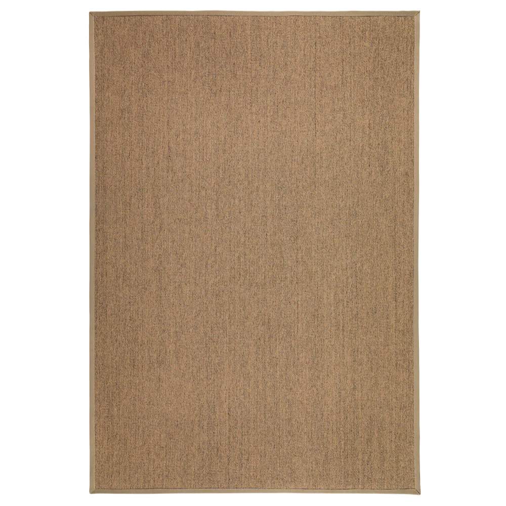 "OSTED Rug, (5'3"" x 7'7"") $79.99"