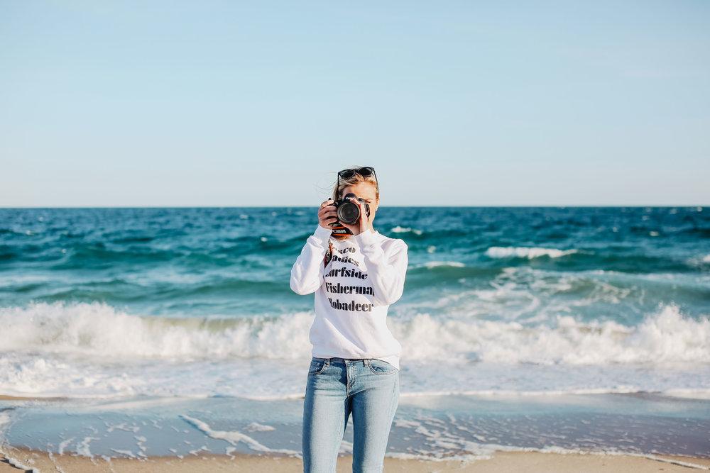 Lauren-Marttila-headshot-3LR.jpg