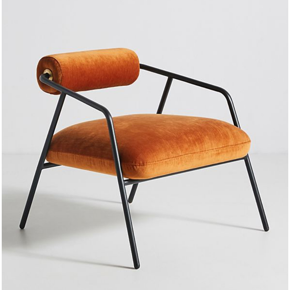 Miley Chair
