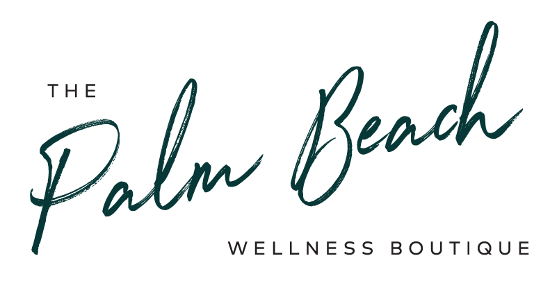 The Palm Beach Naturopath