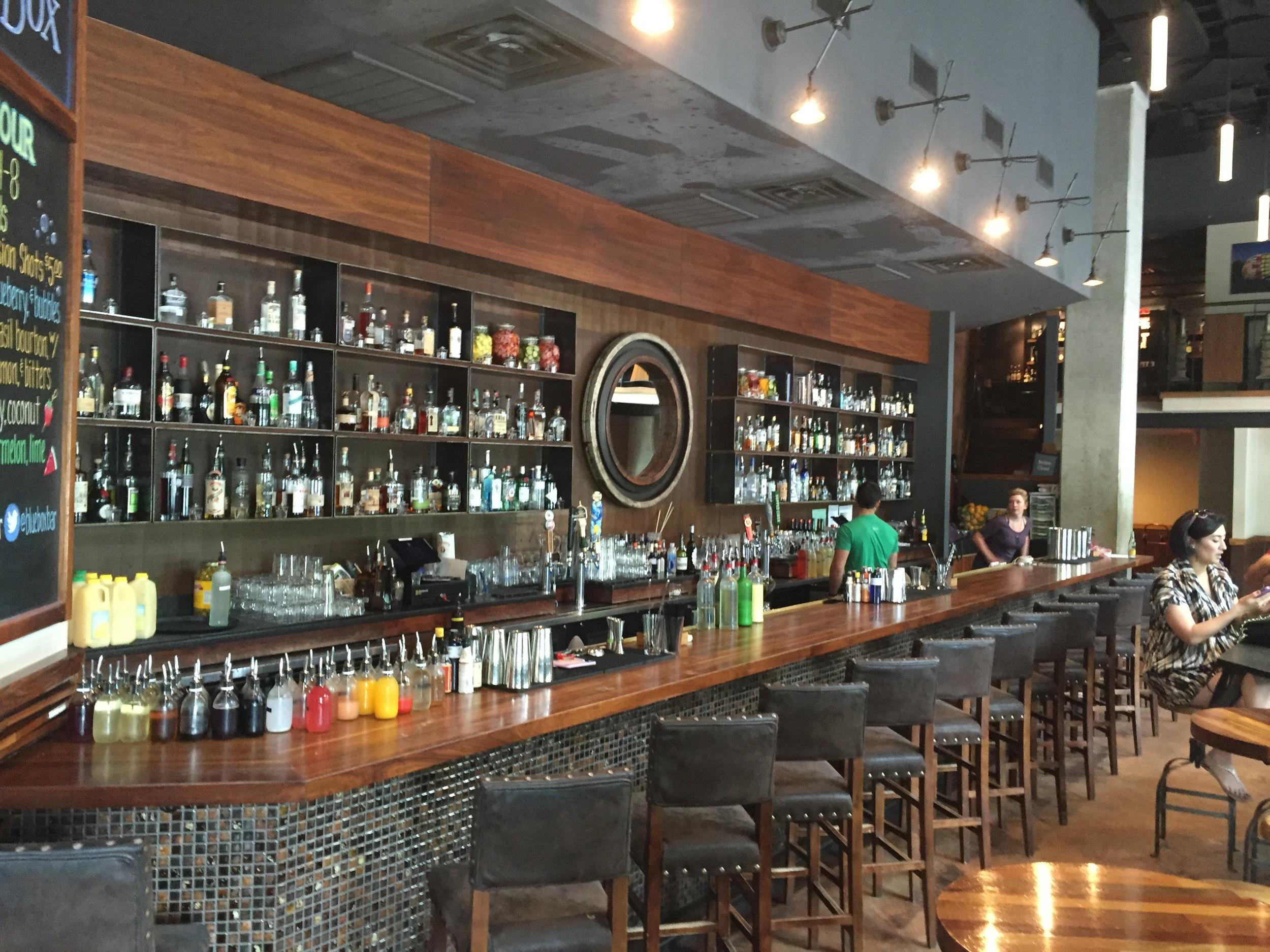 Stone Street Pub & Bistro, San Antonio - Restaurant Reviews, Phone Number &  Photos - TripAdvisor